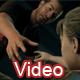 Dead Island Trailer Released [Video]