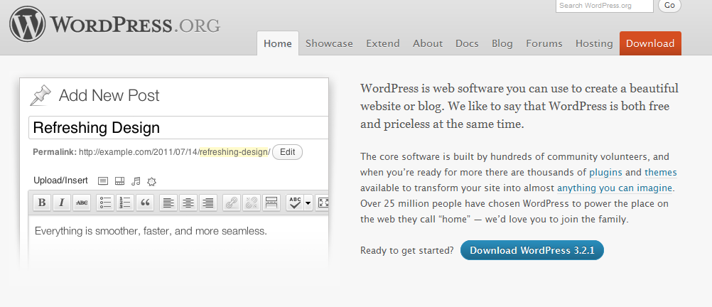 Configuring my own CDN