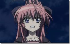 Mashiroiro Symphony Anime Review Sana Inui image