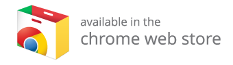 Grab it from the Chrome Webstore!