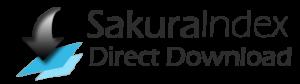 sakuraindex-download-banner-button_thumb.png