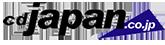 cjapan_logo2