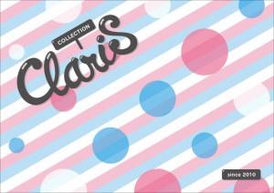 claris26