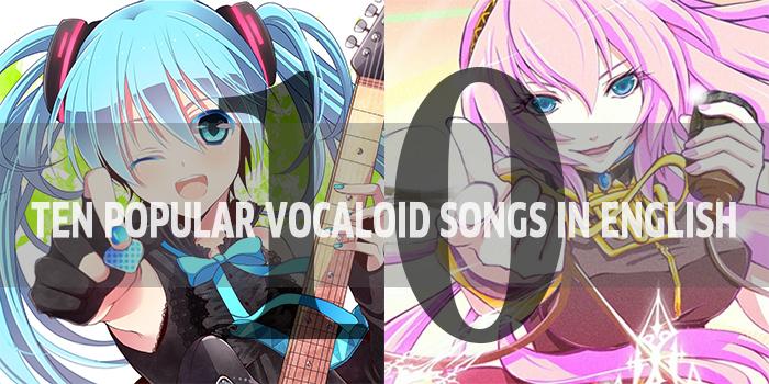 Katy perry songs et lyrics