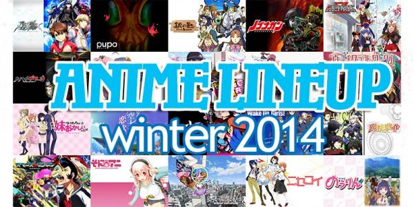 feat-winter2014lineup