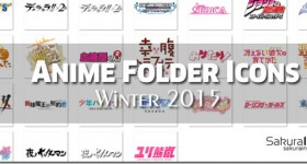 foldericons2015.jpg