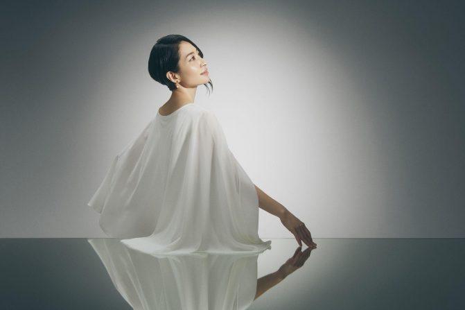 "Maaya Sakamoto to Release New Concept Album ""Duets"" for 2021"