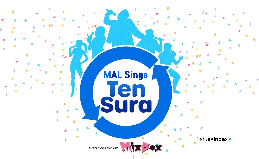 MAL Sings Tensura