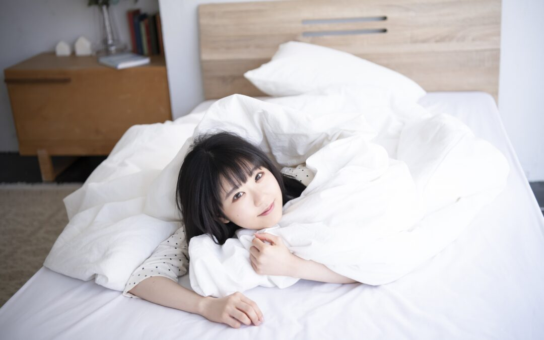 """Nao Toyama to Release New Album """"Off"""" on May 12, 2021!"""